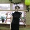 Елена Шишонкова