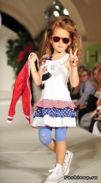 7adb21b3af9 Брендовая одежда из Европы по низким ценам!!!