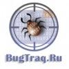 BugTraq.Ru