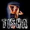 TISHA - VK Official