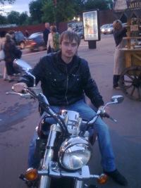 Алексей Васин