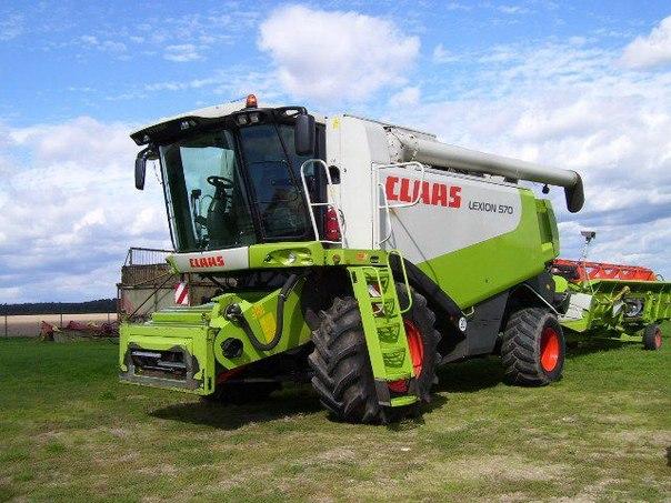 Белорусский трактор мтз 12 20 оборотные плуги сеялки спу 6д пресс подщгонщик кдн 21 погр