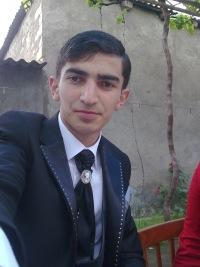 Musviq Musazade, Шамкир