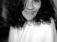Аксинья Куприянова