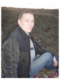 Николай Иванов, 8 мая , Чебоксары, id107518619