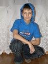 Даниил Кибаков, Кострома - фото №18
