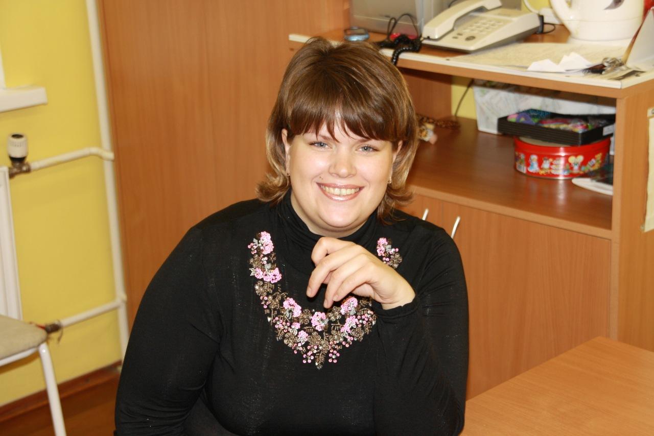 Маша Плискунова, Москва - фото №3