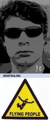 Иннокентий Зотов