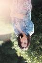 Julia Sh фото #17