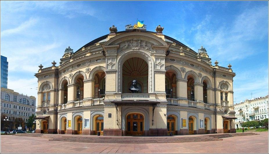 Киевские налоговики изъяли из незаконного оборота почти 200 тысяч литров дизельного топлива - Цензор.НЕТ 6471