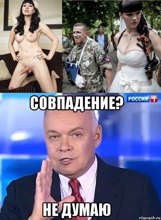 Состояние российской экономики заметно ухудшилось, - Белый дом - Цензор.НЕТ 2107