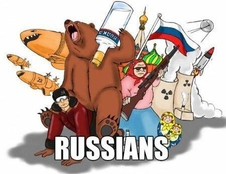 Обустройство границы с РФ завершится до конца 2018 года. Она будет эффективно защищать Украину от российских террористов, - Яценюк - Цензор.НЕТ 8389