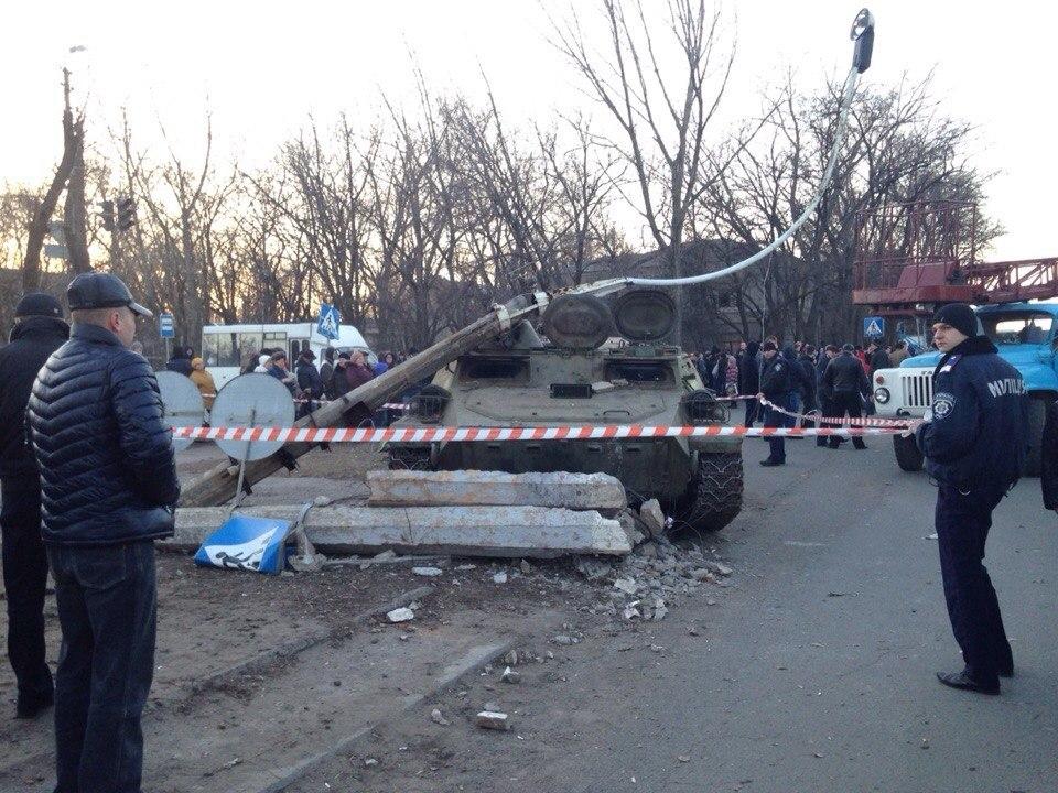 Пока ООН не проголосует за отправку миротворцев на Донбасс, Украина выступает за расширение миссии ОБСЕ, - Порошенко - Цензор.НЕТ 7091
