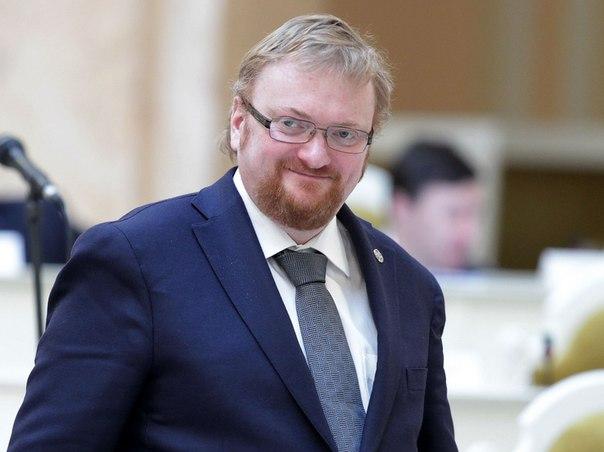 izvestia.ru/news/588509