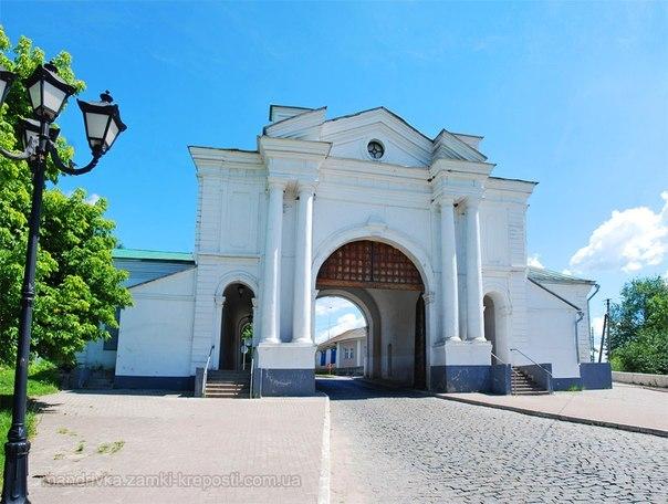 Проект закона о гастролях российских артистов в Украине нуждается в доработке, - Чубаров - Цензор.НЕТ 9066