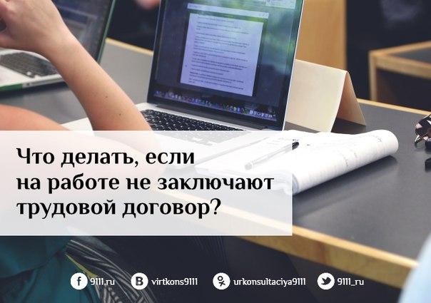 Правовая Инструкция 9111.ru. - фото 7