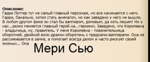https://pp.vk.me/c543102/v543102649/7c9a/s-Ub43aqzXI.jpg