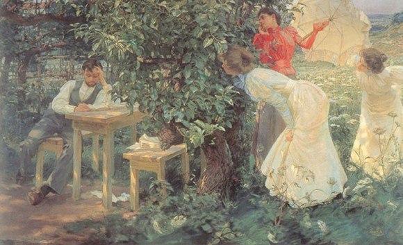Никита Лихобабин   Королёв