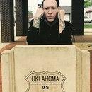 Marilyn Manson фото #10