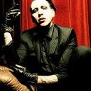 Marilyn Manson фото #14