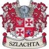 ♔ Славянский дворянский союз - Szlachta (Шляхта)