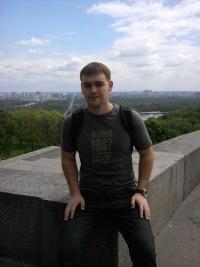 Дмитрий Войтенко, Чернигов