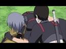 Наруто: Ураганные хроники 263 Naruto: Shippuuden - 2 сезон 263 серия[Ancord]