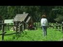 Райское ранчо / Paradise Ranch / 파라다이스 목장_11 серия (Озвучка Wild Honey)
