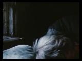 Плач перепёлки. 1-я серия 1990