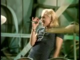 Gwen Stefani – Dont spik