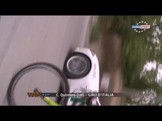 Eurosport Watts Zap Велоспорт