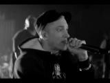 Eminem - Rap God LIVE (читка от бога)
