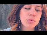 Imagine Dragons - Radioactive (Alex G ft Kady Z Cover)