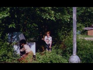 Голое тело пою / Споемте снова и снова / Pejme pisen dohola (1990) Чехословакия