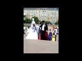 «жаным» под музыку Ернар Айдар - Акылдым [2014][www.kazhit.com]. Picrolla