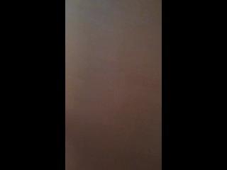 Поля и ванная в Мокве 2 :D
