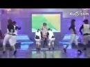 93 絕色美女蔡妍Chae Yeon 上綜藝節目熱舞笨