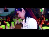 Maral & Rustam - Kechir Allah (Full HD)