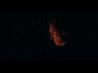 Добро пожаловать в Нью-Йорк — Русский трейлер (2014) [HD]