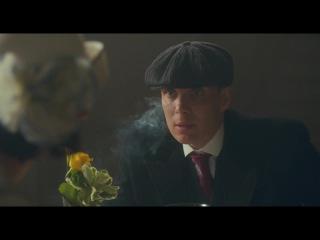 Заточенные кепки 2 сезон 6 серия (AlexFilm)