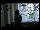 61 Свирепа Татьяна социальная реклама против абортов