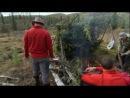 Аляска: Выжить у последней черты [2 Сезон] - Серия 1