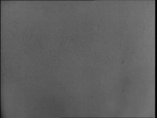 Вторая мировая война. День за днём. 21 серия. март 1941 г.