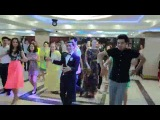 Супер флешмоб в Казахстане.Свадьба (наш флешмоб на новый год)