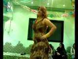 Pashto privet Home Dance video 2014 must watch 56