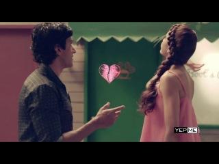 Гимн YepMe_Video with Farhan Akhtar_Tension Kyun Lete ho Yaar
