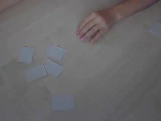 як зробити модулі і як правильно нарізати листок для модулів відео уроки