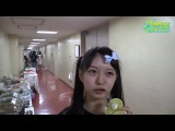 YNN [NMB48 CHANNEL] NMB48 Tour 2014 in Summer ~Backstage~ part1 (140710 TOKYO Team N, BII)