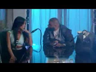 DJ Khaled Acting Baby, You Smart
