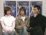 Ninpū Sentai Hurricaneger: Coming Attractions (Part 8 of 12) [480p]